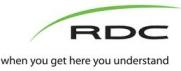 Red Deer College Logo