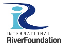 International RiverFoundation supporters of River of Light